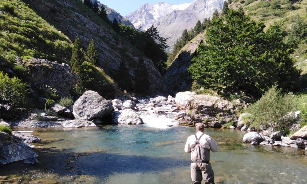 fishing-rivers-in-spain